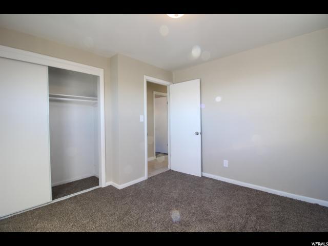 Additional photo for property listing at 503 N 150 E 503 N 150 E Springville, Utah 84663 United States