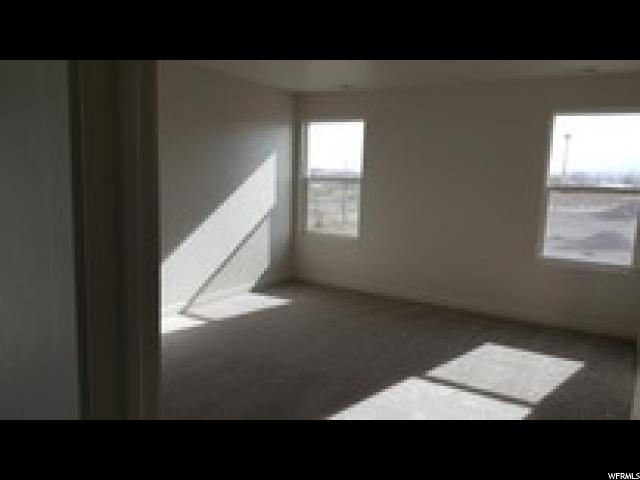 Additional photo for property listing at 331 VERANO WAY 331 VERANO WAY Saratoga Springs, 犹他州 84045 美国