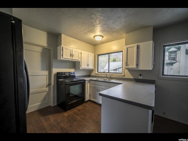 378 W CENTER ST Springville, UT 84663 - MLS #: 1491840