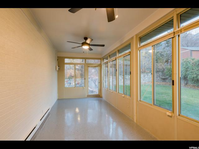 Additional photo for property listing at 3746 E ADONIS Drive 3746 E ADONIS Drive Salt Lake City, Utah 84124 United States