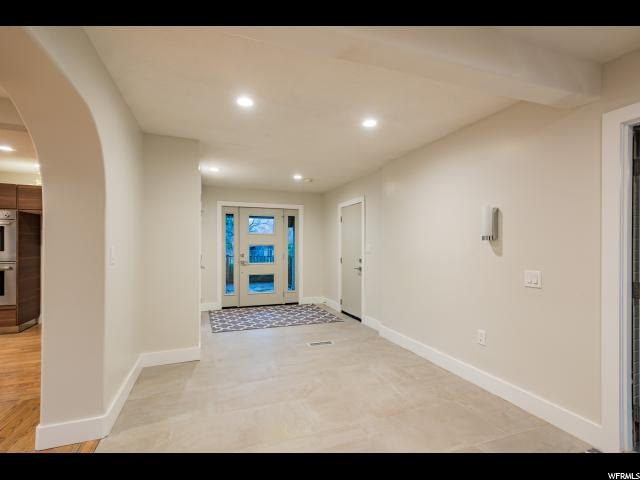 3746 E ADONIS DR Salt Lake City, UT 84124 - MLS #: 1491844
