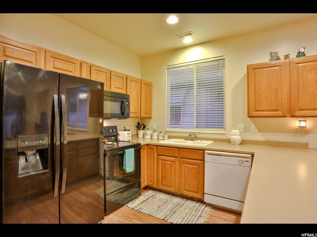 274 N CALEB DR North Salt Lake, UT 84054 - MLS #: 1491850