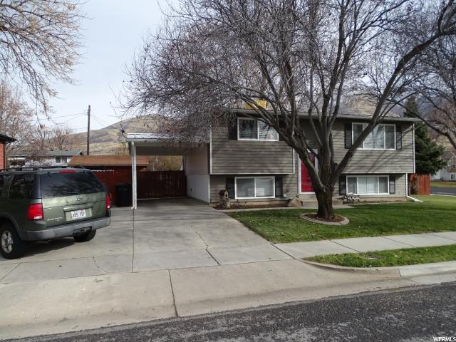 Additional photo for property listing at 1089 SHANNON Circle 1089 SHANNON Circle Brigham City, Utah 84302 United States