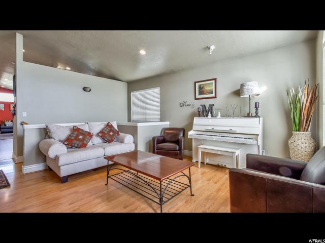 Additional photo for property listing at 47 E 300 N 47 E 300 N Orem, Utah 84057 United States