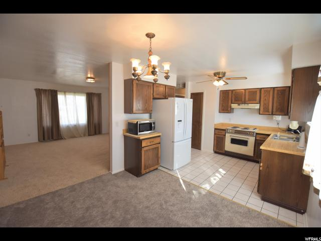 342 N 560 American Fork, UT 84003 - MLS #: 1491856