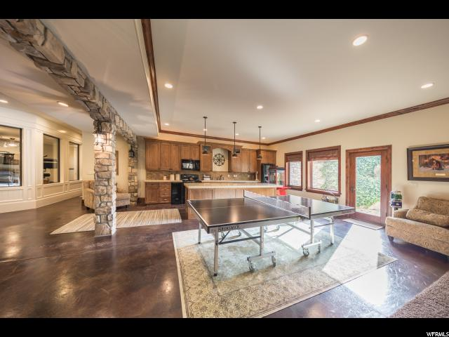 Additional photo for property listing at 769 W RANCH Circle 769 W RANCH Circle Alpine, Юта 84004 Соединенные Штаты