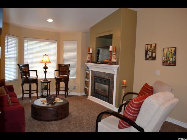 469 N QUINCY AVE Ogden, UT 84404 - MLS #: 1491862
