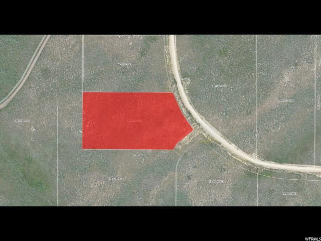 Additional photo for property listing at 19 ASPEN COVE Drive 19 ASPEN COVE Drive Scofield, Utah 84526 États-Unis