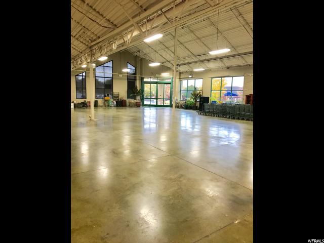9201 S 1300 RD Sandy, UT 84094 - MLS #: 1491870