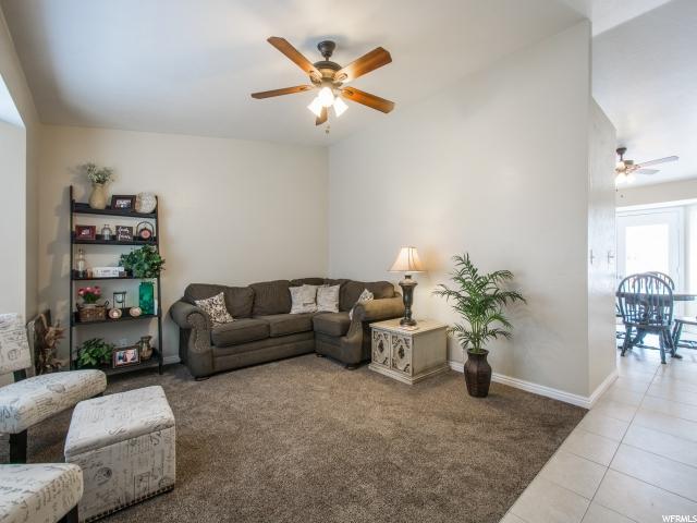 790 E 930 Pleasant Grove, UT 84062 - MLS #: 1491873
