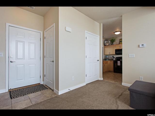 520 S 500 Unit 308 Salt Lake City, UT 84102 - MLS #: 1491877