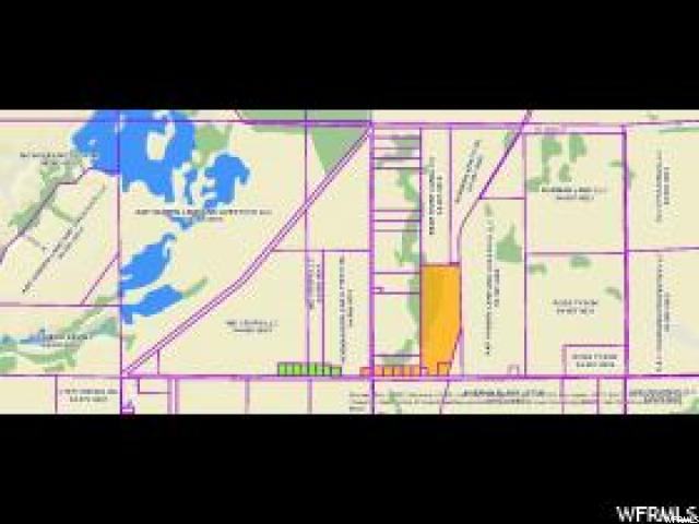 4100 N 6800 Bear River City, UT 84301 - MLS #: 1491885