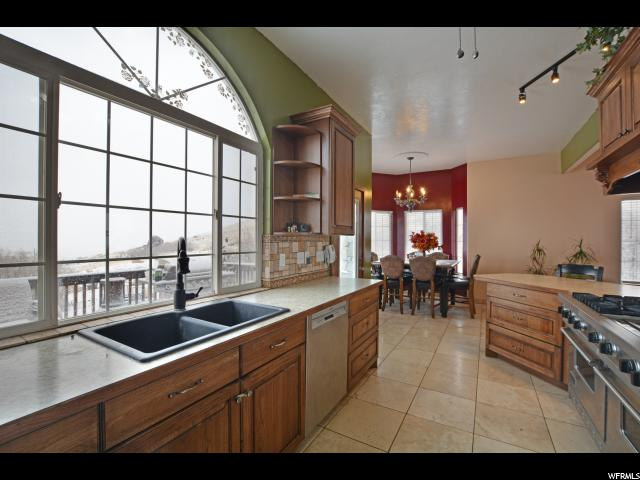 Additional photo for property listing at 6626 W WIDE HOLLOW Drive 6626 W WIDE HOLLOW Drive Unit: 516 Herriman, Utah 84096 États-Unis