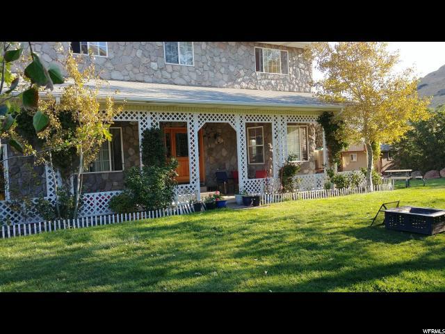 Один семья для того Продажа на 6626 W WIDE HOLLOW Drive 6626 W WIDE HOLLOW Drive Unit: 516 Herriman, Юта 84096 Соединенные Штаты
