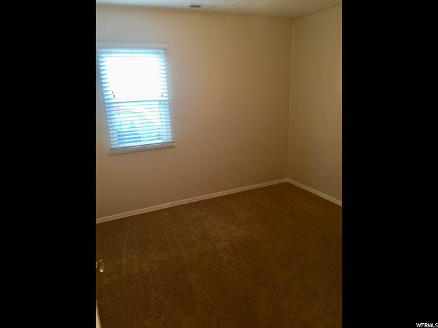 375 W 700 Salt Lake City, UT 84103 - MLS #: 1491898