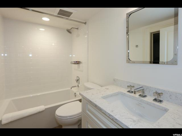 Additional photo for property listing at 12 S HAXTON Place 12 S HAXTON Place 盐湖城市, 犹他州 84102 美国