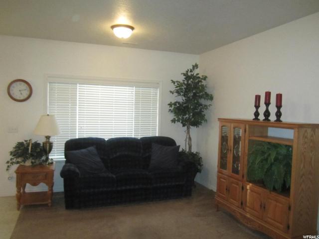 248 E JULY LN Saratoga Springs, UT 84045 - MLS #: 1491902