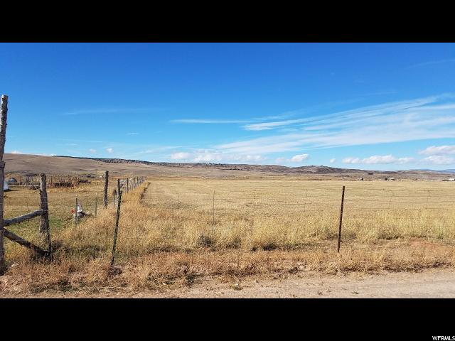 Land for Sale at 1150 S 650 W 1150 S 650 W Bicknell, Utah 84715 United States