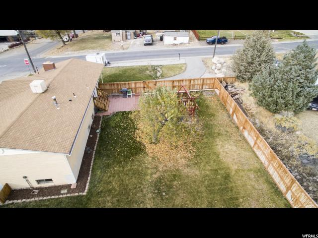 205 S 200 Willard, UT 84340 - MLS #: 1491909