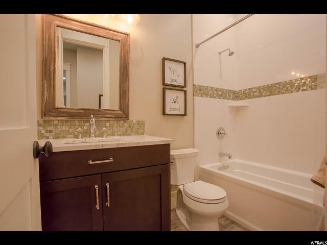 1785 E MEADOW DOWNS WAY Cottonwood Heights, UT 84121 - MLS #: 1491919