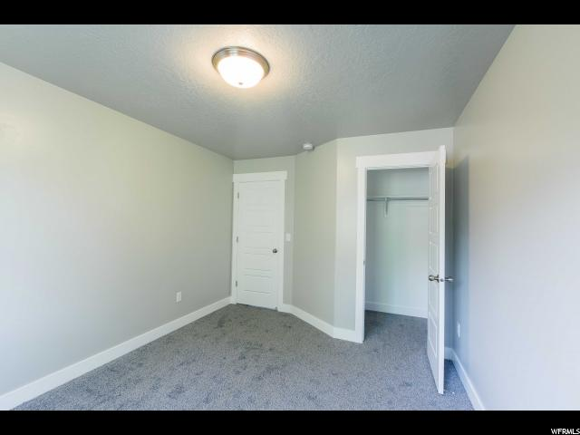 882 W 3100 Unit 101 Pleasant Grove, UT 84062 - MLS #: 1491920