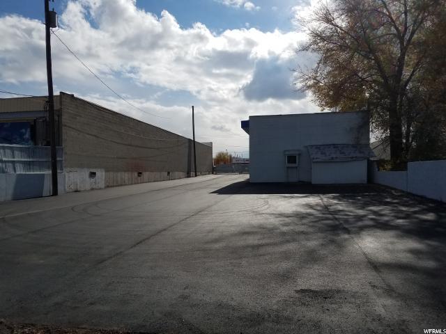 4340 W 3500 West Valley City, UT 84120 - MLS #: 1491921