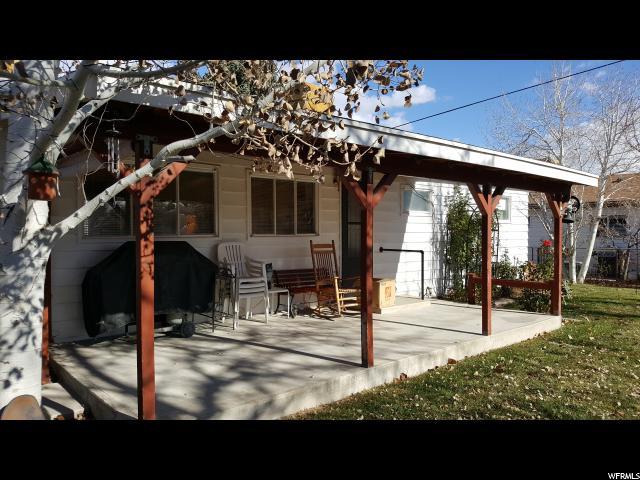 4075 W 4835 Salt Lake City, UT 84118 - MLS #: 1491923