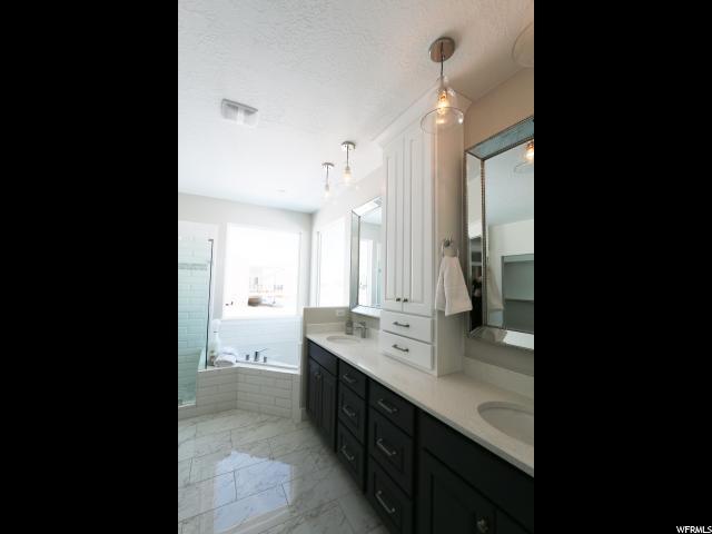 848 W 3100 Unit 103 Pleasant Grove, UT 84062 - MLS #: 1491928