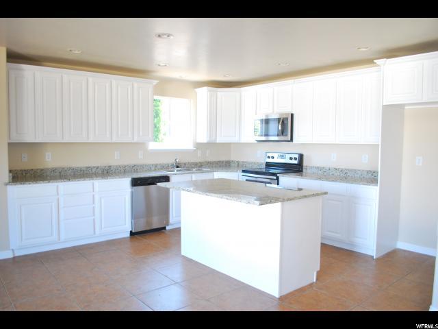 1533 N FITZGERALD LN Lehi, UT 84043 - MLS #: 1491929