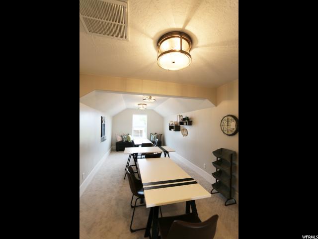 816 W 3100 Unit 104 Pleasant Grove, UT 84062 - MLS #: 1491930