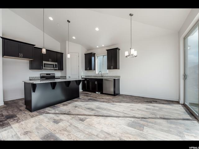 14747 S HADDINGTON RD Draper, UT 84020 - MLS #: 1491935