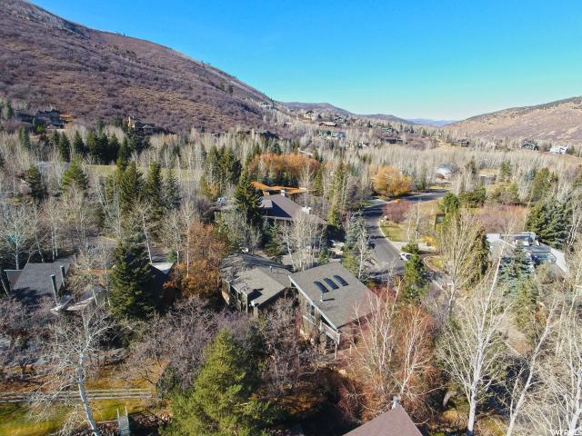 67 THAYNES CANYON DR Park City, UT 84060 - MLS #: 1491940