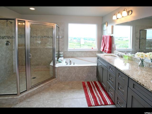 1203 S 980 Unit 4 Mapleton, UT 84664 - MLS #: 1491952