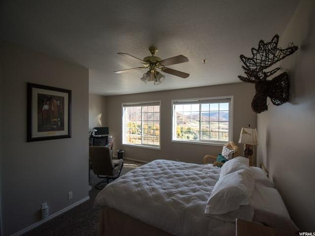 1071 W OBERLAND DR Unit #A Midway, UT 84049 - MLS #: 1491953