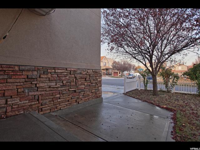 1258 S PROSPECT ST Salt Lake City, UT 84104 - MLS #: 1491954