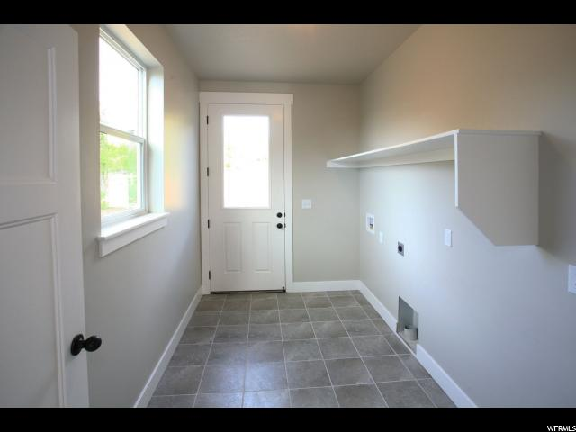 1047 N 700 Unit 17 Mapleton, UT 84664 - MLS #: 1491960