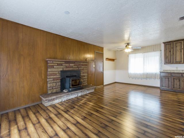 Additional photo for property listing at 3589 W GORDON Avenue 3589 W GORDON Avenue Layton, Utah 84041 United States
