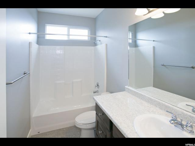 821 N 550 Unit 25 Mapleton, UT 84664 - MLS #: 1491968