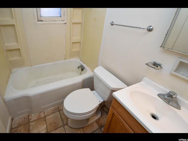 87 S 100 Springville, UT 84663 - MLS #: 1491971