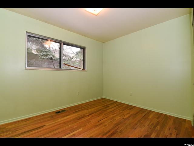 3419 S 3570 Salt Lake City, UT 84109 - MLS #: 1491977