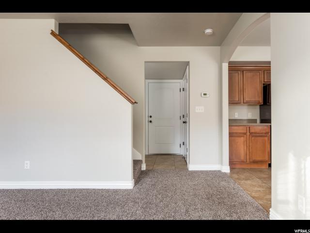 1178 W 200 Springville, UT 84663 - MLS #: 1491980