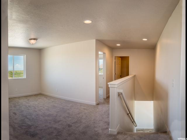 Additional photo for property listing at 5123 W SUMMERDALE Drive 5123 W SUMMERDALE Drive Unit: 2 Herriman, Utah 84096 United States
