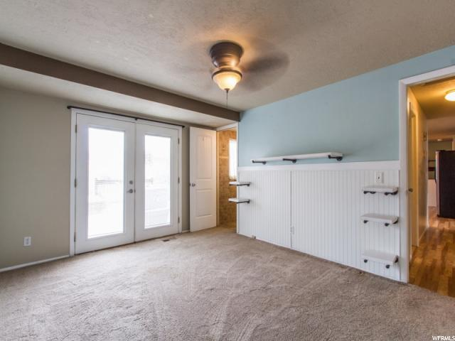 Additional photo for property listing at 9669 SHETTLESTON Circle 9669 SHETTLESTON Circle South Jordan, Utah 84095 Estados Unidos