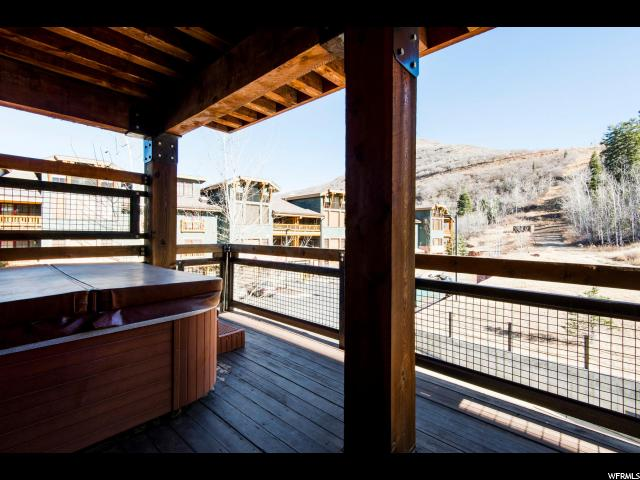 2880 DEER VALLEY DR Unit 6201 Park City, UT 84060 - MLS #: 1491998