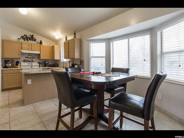 Additional photo for property listing at 3709 S 8300 W 3709 S 8300 W Magna, Utah 84044 États-Unis
