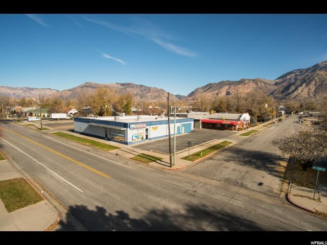 Comercial por un Venta en 04-059-0021, 3030 S GRANT Avenue 3030 S GRANT Avenue Ogden, Utah 84401 Estados Unidos
