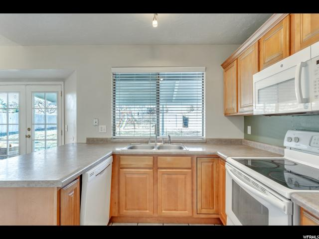 6116 S LONGMORE DR Salt Lake City, UT 84118 - MLS #: 1492011