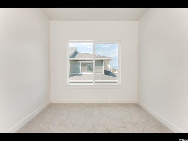 Additional photo for property listing at 1713 W THIRA Lane 1713 W THIRA Lane South Jordan, Utah 84095 United States