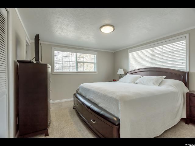 6700 S 1495 Cottonwood Heights, UT 84121 - MLS #: 1492015
