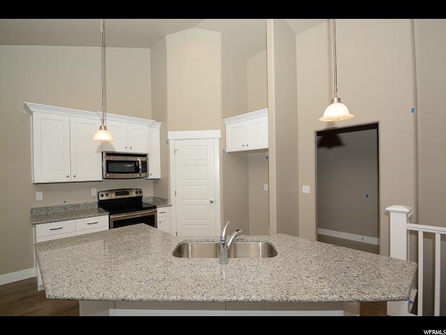4111 S SANDPIPER LN Saratoga Springs, UT 84045 - MLS #: 1492027